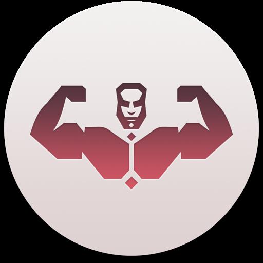 Workout - приложение для интервальных тренировок