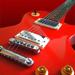 PocketGuitar - ポケットギター