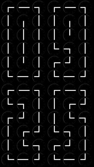 300x0w - Ứng dụng và trò chơi miễn phí cho iOS trong thời gian ngắn