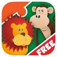 Codes for My first jigsaw Puzzles : Animals from Jungle and Savanna [Free] Hack