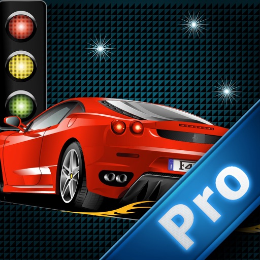 A Hot Traffic Driver Pro