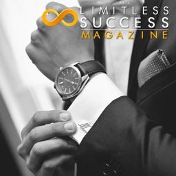 AAs Limitless Success Magazine