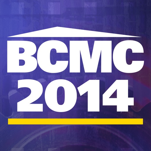 BCMC 2014