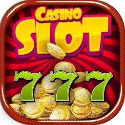 Casino Double Win Slots