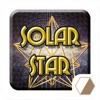 Solar Star AR