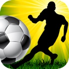 i-Football Lite icon