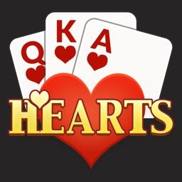 Hearts Free HD