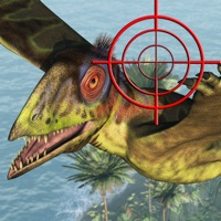 Codes for Flying Dino-saur Hunt-ing Island Snipe-r Simulator Elite 2015 Hack