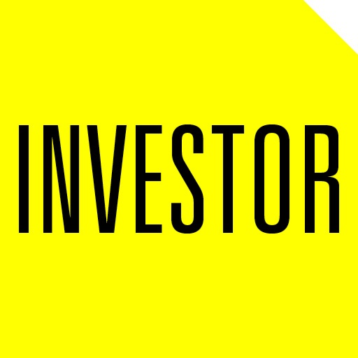 AAA+ Investor Magazine - An Entrepreneurs Guide to Trading and Investing in Silicon Valley Tech Startups, the Stock Market, Shares and Forex