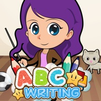 Codes for ABC Writing Pre-School Learning iPhone version Hack