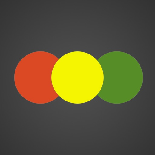 Speedy Match - Artistic Colors