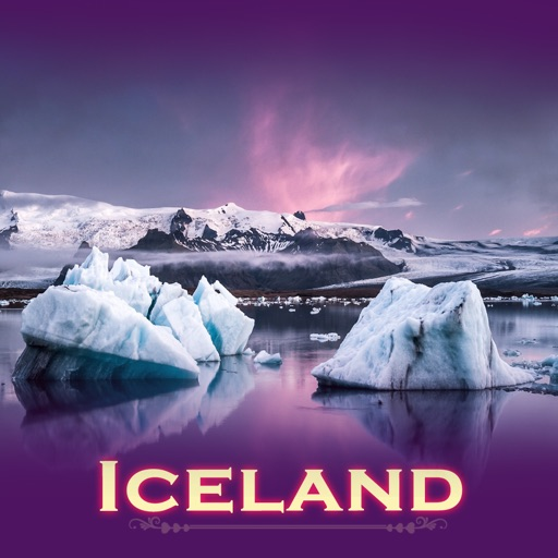 Iceland Tourism