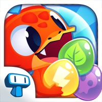 Codes for Bubble Dragon - Free Bubble Shooter Game Hack