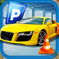 Codes for 3d Car Park-ing Ultimate City Simulator Frenzy Hack