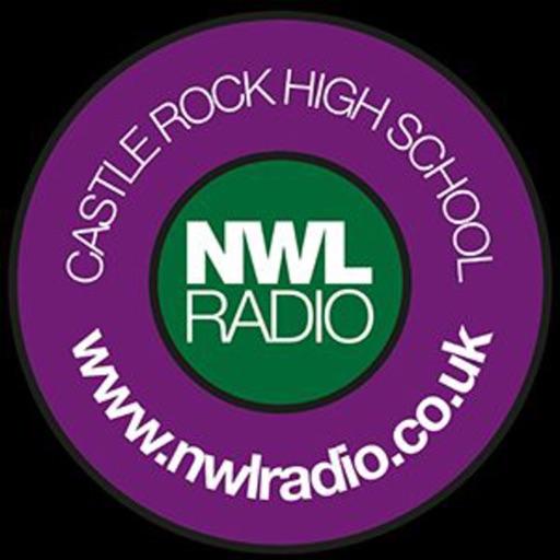 NWL Radio