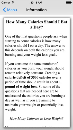 How to lose weight as a bartender