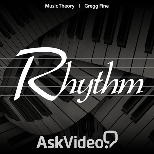 MPV's Music Theory 103 - Rhythm