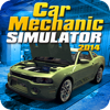 Car Mechanic Simulator 2014 - PlayWay