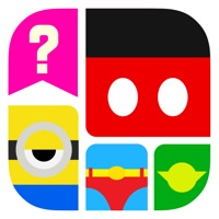 Icon Pop Quiz Hack Online Generator  img