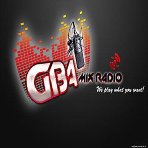 GBA Radio