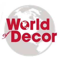 World of Decor
