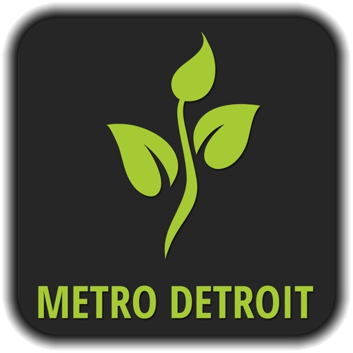 Preferred Care at Home - Caregiver Metro Detroit
