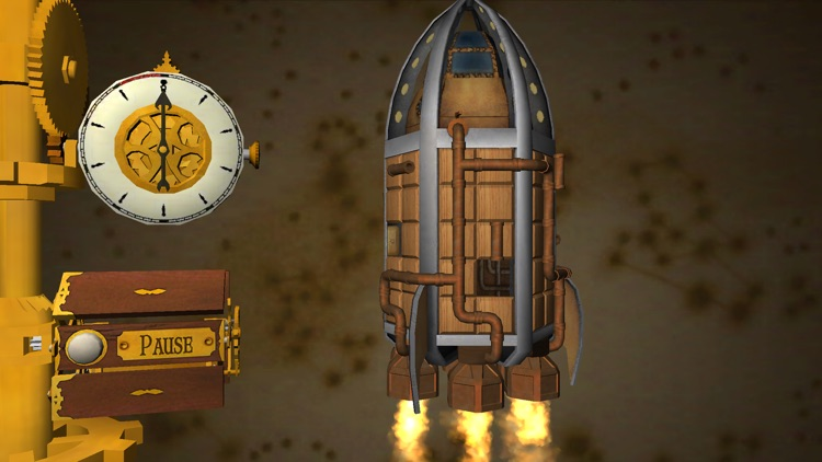 Cogs screenshot-2
