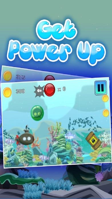 Underwater Explorer PRO-4