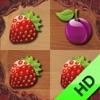 水果对对碰HD Free