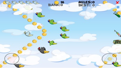 Prickly Skies-0