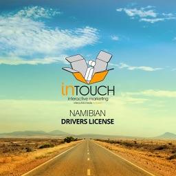 NTMS Drivers License App