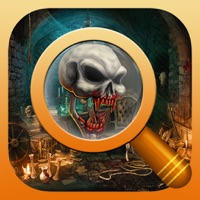 Codes for Sweet House Hidden Objects Game : Hidden Object Game in kitchen and bad room Hack