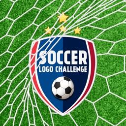 FillLogos: Soccer Logo Challenge