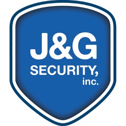 J&G Security