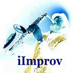 iImprov - Contemporary Colors