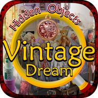 Codes for Hidden Objects:Vintage Dream Hack