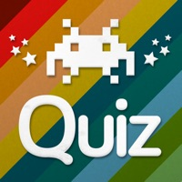 Codes for Video Games Quiz ! Hack