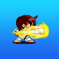 Codes for Fighter Smash Hack