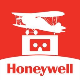 Honeywell Virtual Museum