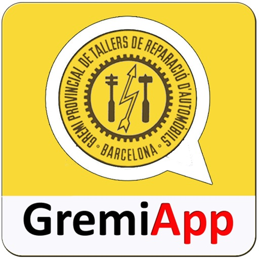 GremiApp