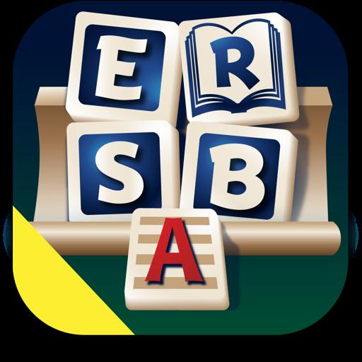 ERSB Free