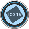 Icons - Empoc, LLC