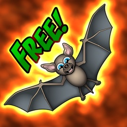 CuriousCaverns FREE