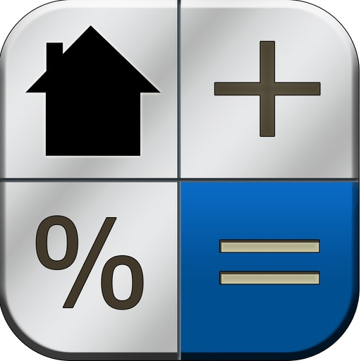 Mortgage Calculator - Get The Best Value from Your Property