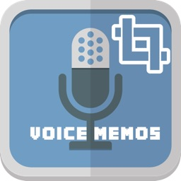 vRecorder PRO - Voice Record & Edit
