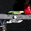 Lacrosse Faceoff Practice: Drills and Workouts to Improve Face Off Reaction Time - Scott Adelman Apps Inc
