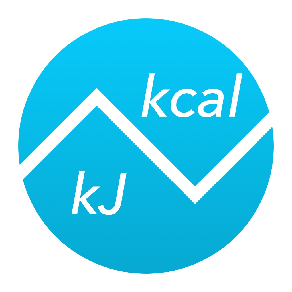 1024x1024sr Jpg: Kj Kcal