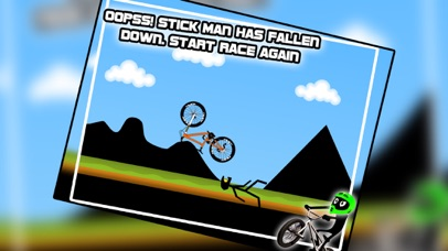 stick bike - Bike Xtreme - Play Free Moto Racing Games