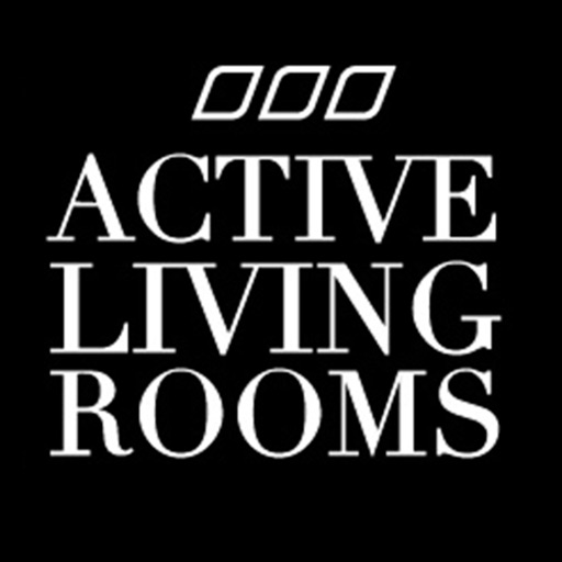 Active Living Room