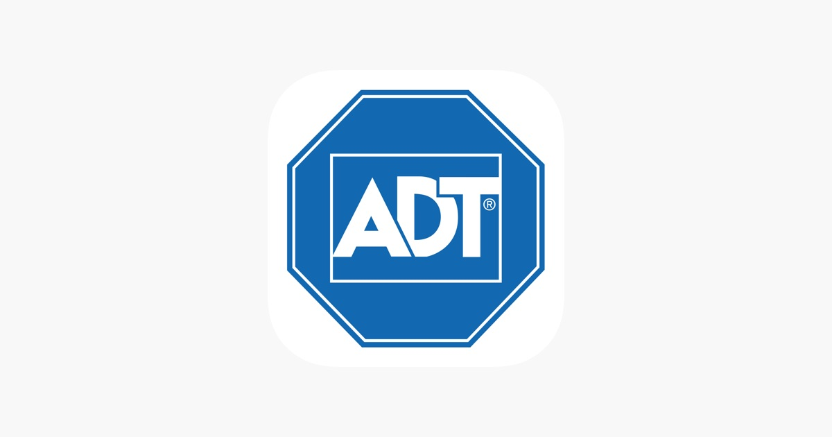 Myadt Adt Customer Service Home And Small Business Security Monitoring On The